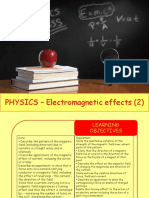 Physics 33 - Electromagnetic effects 2.pptx