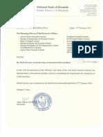 scan0037.pdf