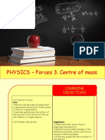 Physics 7 - Forces 3.pptx