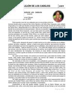 EL CALLEJÓN DE LOS CADEJOS. 2009.pdf