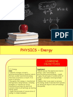Physics 8 - Energy.pptx