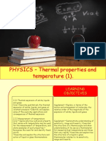 Physics 14 - Thermal properties and temperature - 1.pptx