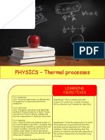 Physics 16 - Thermal processes.pptx