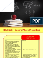 Physics 17 - General Wave Properties.pptx