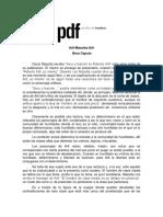 PDF-5_2017_Caputo-Nora_Arlt-Masotta-Arlt.pdf