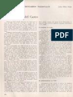 n205_578.pdf