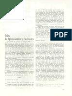 n99_235.pdf