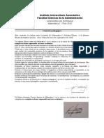 AV Mate 1 Contrato Pedagogico (1) Firmado Bryan Dewey