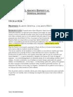 13912584-El-Aborto-Espiritual.pdf