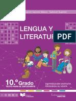 10mo.egb TEXTO LenguaYLiteratura 09082017 Baja