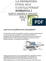 ADA1_MAYVIARGAEZAYALA.pptx