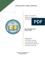 DOC-20180831-WA0006.pdf