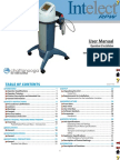 10_2074_betriebsanleitung_e.pdf