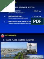 MMDA Flood Reduction Measures 2
