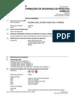 FISPQ Eosina Azul de Metileno.pdf