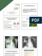 4.- TTKK instrumentales y TTKK en Crónicos.key.pdf