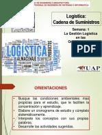 semana 01_02 Logistica Organizaciones.pptx