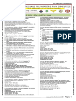 01. ESP CB FN - 24JAN - RDM - AULA 1 - FUZETO.pdf