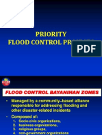 MMDA Flood Reduction Measures 3