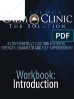 m1-workbook-part1.pdf