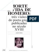Morte e Vida de Homero - André Malta.pdf