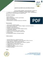 conteudo_programatico_medicina.pdf