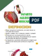 CARDIOLOGIA-IAM.pptx