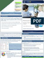 PE2014_Process_QRC_EN (1).pdf