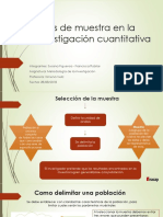 Tipos de muestra en la investigación cuantitativa.pptx