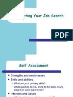 GailRussell JobSearch