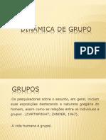 343923347 Modelos de Laudo Psicologico Relatorio Psicologico Bem Vindo Site Do Psicologo Roberto Lazaro Silveira 16 99311 0888