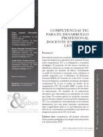 Dialnet-CompetenciasTICParaElDesarrolloProfesionalDocenteE-5601302