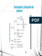 Etapas_Formulación_Proyecto
