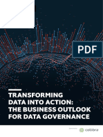 EIU Collibra Transforming Data Into Action-The Business Outlook for Data Governance 0 (1)