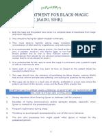 TREATMENT FOR SIHR BLACK-MAGIC.pdf