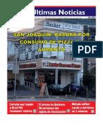 azsxdcfvdda.pdf