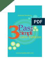 3-Pasi-Simpli-Catre-Fericire.pdf