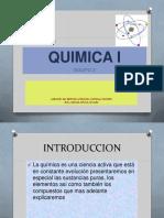 2-sustanciaspuraselementosycompuestos-130929055615-phpapp02.pdf