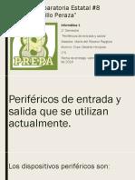 ADA1_Enya Cáceres Hinojosa