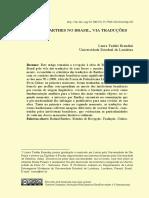 Roland_Barthes_no_Brasil_via_traducoes.pdf