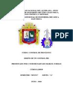 DISEÑO DE CONTROL PID (2).pdf