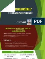 aparatosortopedicos-150526050852-lva1-app6892.pptx