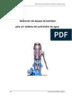 217761153-Calculo-de-Bomba-Sumergible.pdf