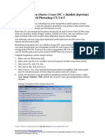 Cara-Memeriksa-Shutter-Count-SC-Jumlah-Jepretan-Kamera-Nikon-di-Photoshop.pdf