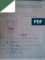 PROBLEMAS DE CONCRETO ARMADO I.pdf