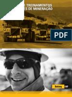 catalogo_de_treinamentos_mineracao.pdf