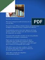 libro Ley Frederic Bastiat.pdf