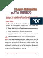 Di Balik Layar Matematika.pdf