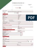 insr38.pdf