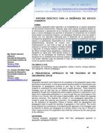 didactica_espaciogeografico.pdf